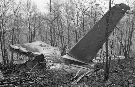 Allegheny_Airlines_crash_site_06 (2)